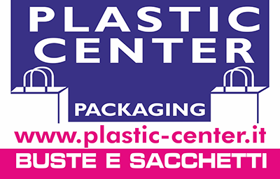 Plastic Center